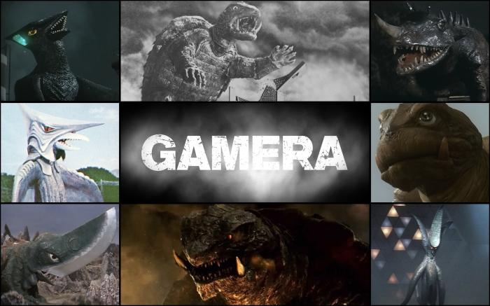 GameraList.jpg