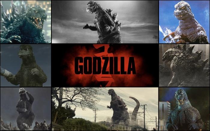 GodzillaList.jpg