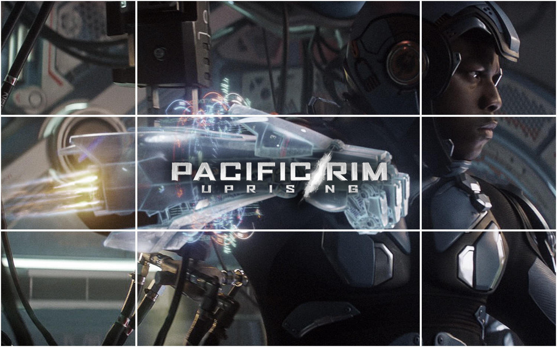 PacificRim2.jpg