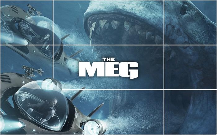 TheMeg.jpg