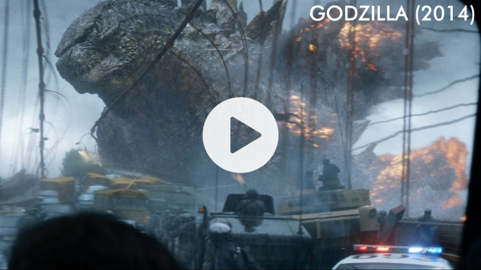 Godzilla_2014_Full_Movie