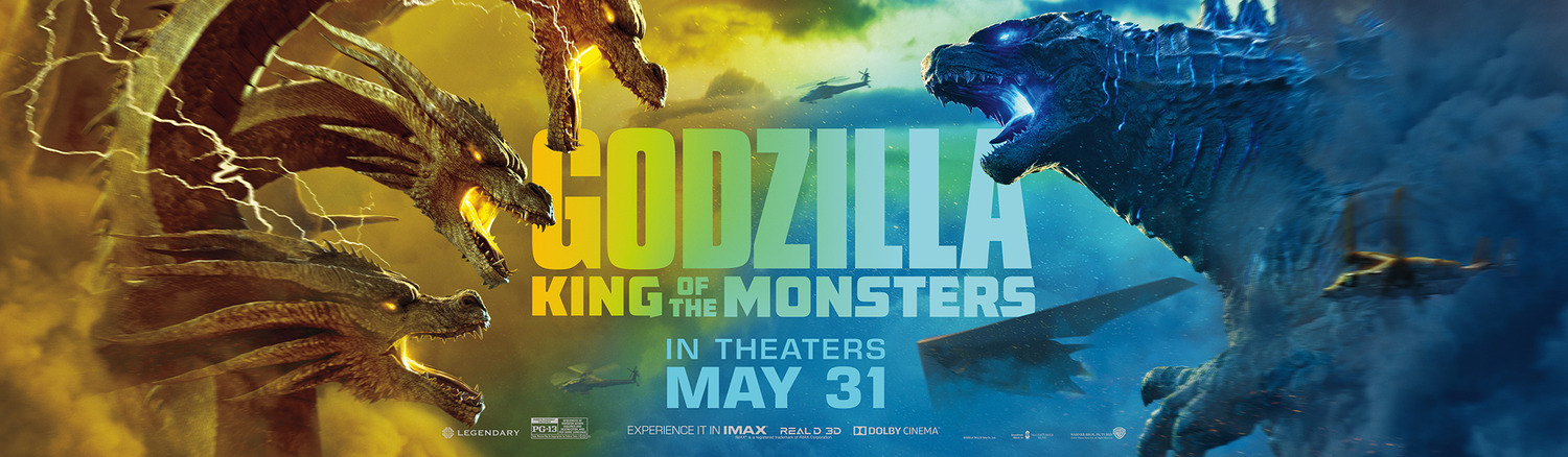 godzilla_king_of_the_monsters_ver16_xlg