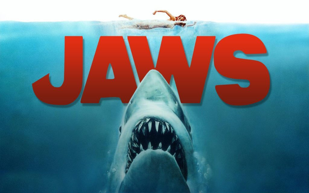 jaws-banner-1024x640