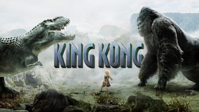 king-kong-5210f43143c00.jpg