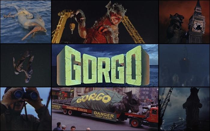 Gorgo.jpg