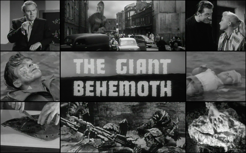 GiantBehemoth.jpg